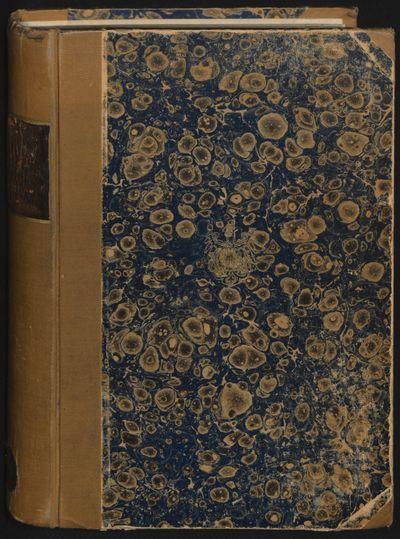 Ehrlich 1-3 Pfenning 1852-1868 Preussen Reines Und Mildes Aroma