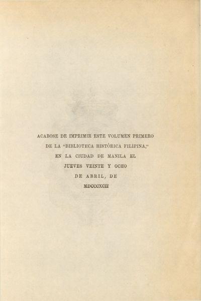 1a3b0113a9ca Digitalisierte Sammlungen der Staatsbibliothek zu Berlin Werkansicht   Historia general sacro-profana