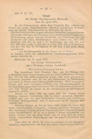 Blutschande: Schuld und keine Sühne (German Edition)