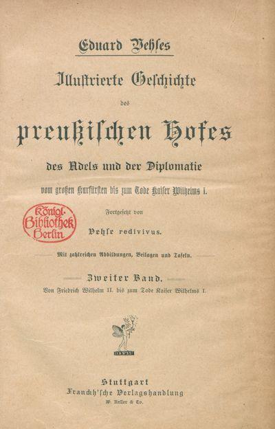 1groschen Münze 1797 Friedrich Wilhelm König Von Preussen Silber Oder Kupfer GroßE Sorten Münzen Münzen Altdeutschland Bis 1871