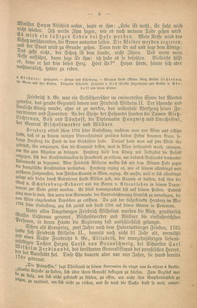 Kleinmünzen & Teilstücke 1groschen Münze 1797 Friedrich Wilhelm König Von Preussen Silber Oder Kupfer GroßE Sorten