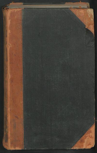 a4c0068d9efa Digitalisierte Sammlungen der Staatsbibliothek zu Berlin Werkansicht   Ratnágiri and Sávantvádi(PPN665265611 - PHYS 0001 - fulltext-endless)