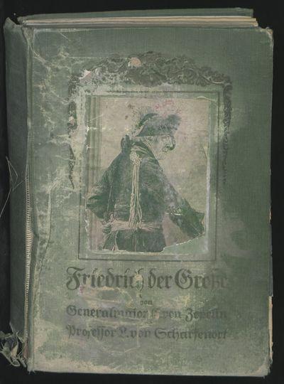 Jhd Die Rücken Unterzeichnet Cf Sammlung Hier Teller 18 Jahrhundert Oder Anfang 19