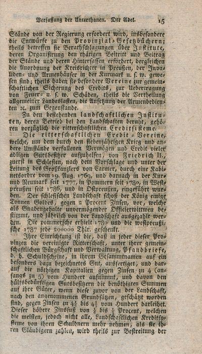 Deutschland Brd Ab 1948 100% Wahr Bund Mi.nr.120 ** Postfrisch Schmerzen Haben
