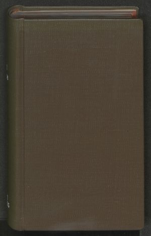 d7ae0ff036c4a3 Digitalisierte Sammlungen der Staatsbibliothek zu Berlin Werkansicht:  Hannoversches Polizeiblatt(PPN746242565 - PHYS_0001 - fulltext-endless)