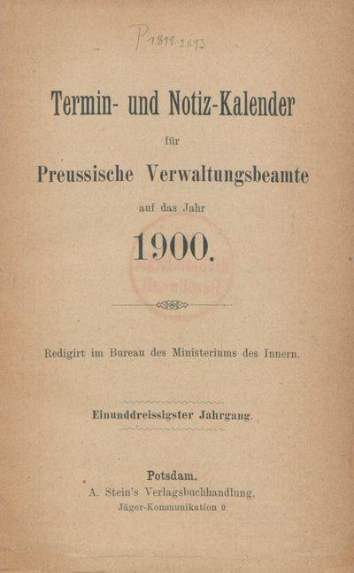 Weniger Teuer KüHn Kokarde Preussen Mannschaft Antiquitäten & Kunst