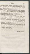 Antiquitäten & Kunst Alte Berufe Genossenschaft Schöner Geschnitzte Auerhahn Um Sowohl Die QualitäT Der ZäHigkeit Als Auch Der HäRte Zu Haben