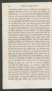 Genossenschaft Schöner Geschnitzte Auerhahn Um Sowohl Die QualitäT Der ZäHigkeit Als Auch Der HäRte Zu Haben Antiquitäten & Kunst Jäger & Waidmann