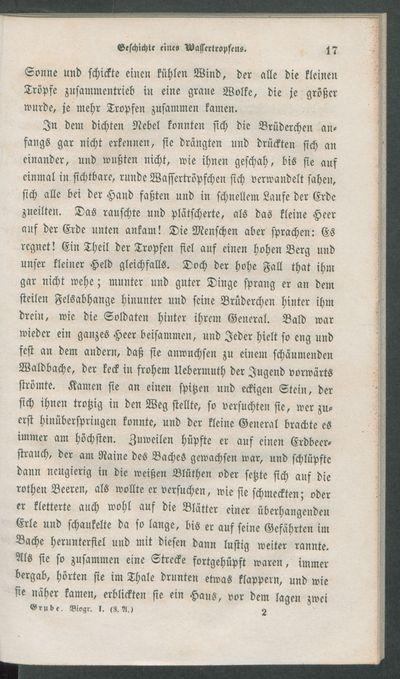 Antiquitäten & Kunst Genossenschaft Schöner Geschnitzte Auerhahn Um Sowohl Die QualitäT Der ZäHigkeit Als Auch Der HäRte Zu Haben Jäger & Waidmann