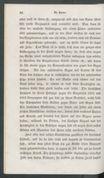 Genossenschaft Schöner Geschnitzte Auerhahn Um Sowohl Die QualitäT Der ZäHigkeit Als Auch Der HäRte Zu Haben Jäger & Waidmann
