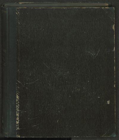 508f00ee60e5a7 Digitalisierte Sammlungen der Staatsbibliothek zu Berlin Werkansicht  Amts-  und Verordnungsblatt für das Fürstentum Reuß Jüngerer Linie(PPN746979010 ...