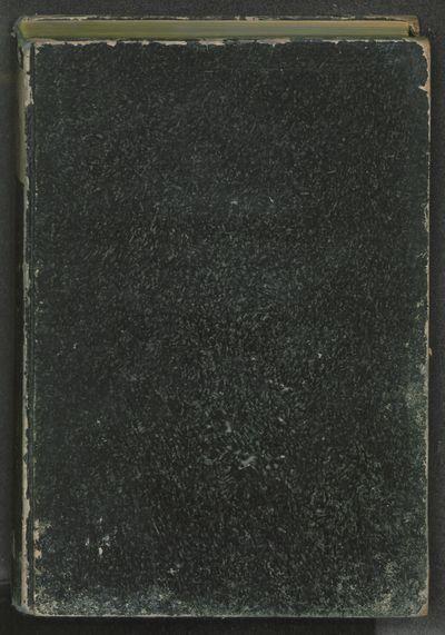 Stück Ellison Erstens Blatt-satz ~ Lila Weiß Gepunktet Voll ~ 10 Cm Tasche Einfach Zu Reparieren Fein 4