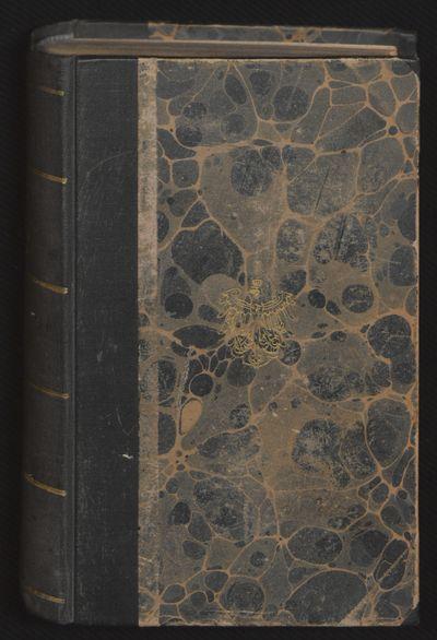d068b2ab871b Digitalisierte Sammlungen der Staatsbibliothek zu Berlin Werkansicht   Archivo del bibliófilo filipino(PPN749599839 - PHYS 0001 - fulltext-endless)