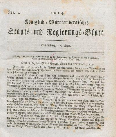 Digitalisierte Sammlungen Der Staatsbibliothek Zu Berlin Werkansicht