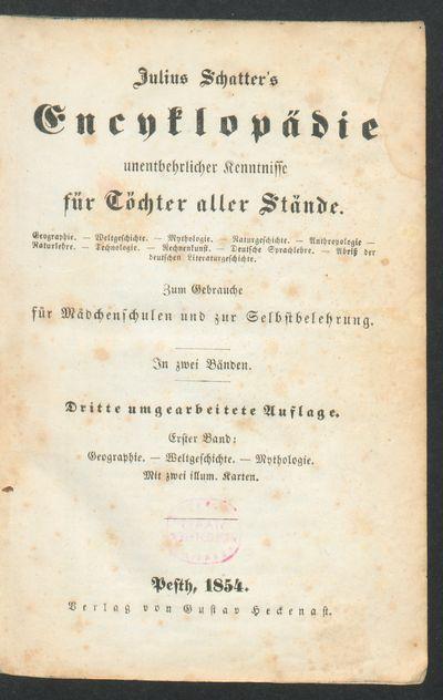 Einführung In Die Mathematik Schulbücher 38 Bände Der Reihe GläNzende OberfläChe