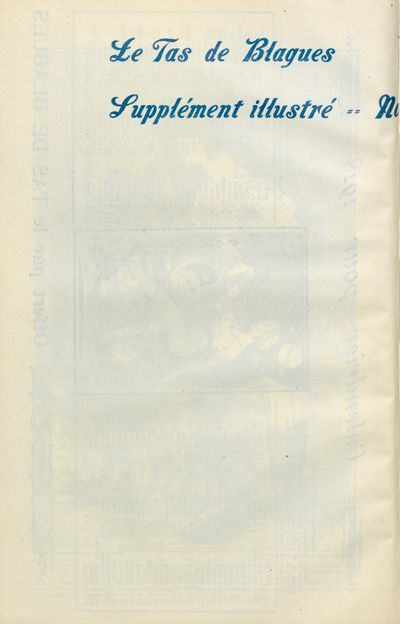 1da581681085 Digitalisierte Sammlungen der Staatsbibliothek zu Berlin Werkansicht  tas  de blagues(PPN766623114 - PHYS 0006 - fulltext-endless)
