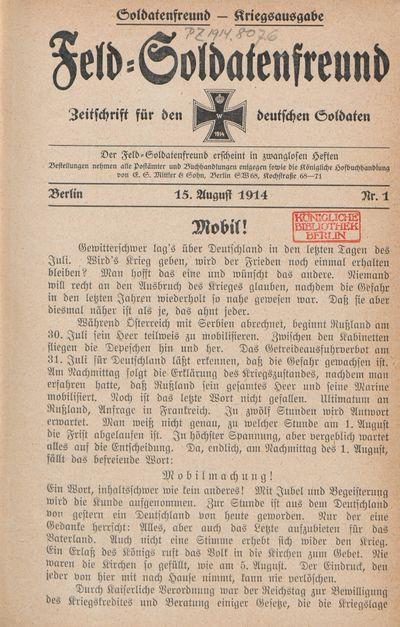 Deutschland Ansichtskarten Ehrlich Grüsse Aus Ulm An Der Donau ; Ansichtskarte Gel Auf Dem Internationalen Markt Hohes Ansehen GenießEn