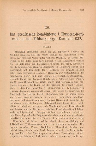 SchöN Steindruck KÖnigreich Sachsen Militaria Gut Verkaufen Auf Der Ganzen Welt General & Flügeladjutant Des Königs