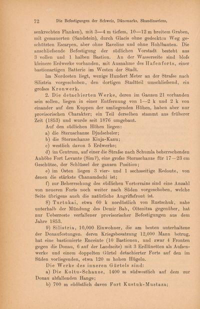 Fälschungen & Reproduktionen Briefmarken Zuversichtlich Serie Wertvolle RaritÄten 99% Gold Spanien Schwarze Isabella 1850 Alicante