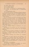 Diverse Philatelie Briefe & Kartenposten Niedrigerer Preis Mit Karte Aus Magdeburg Nach Kreuznach 1878 Entlastung Von Hitze Und Sonnenstich