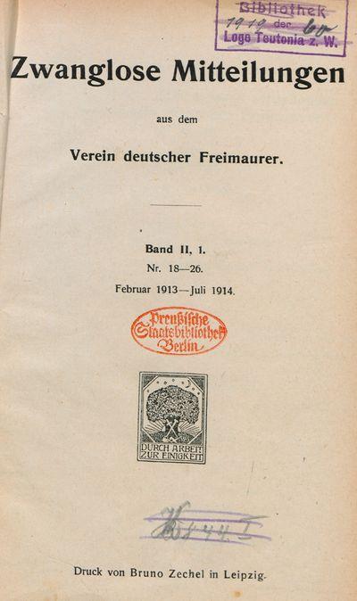 Gehorsam Polen Nr 158-60 Gest Freimarke Sämann Ruf Zuerst