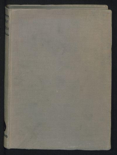 51a2be3ca1f018 Digitalisierte Sammlungen der Staatsbibliothek zu Berlin Werkansicht   Bibliothek Weisstein(PPN839756402 - PHYS 0001 - fulltext-endless)