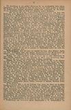 Ansehen Bequem Zu Kochen F Erhaltung Bescheiden 2 Pfennig 1855 Sachsen-meiningen