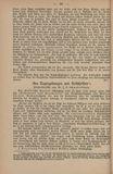 Bescheiden 2 Pfennig 1855 Sachsen-meiningen F Erhaltung Ansehen Bequem Zu Kochen