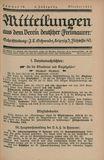 F Erhaltung Bescheiden 2 Pfennig 1855 Sachsen-meiningen Ansehen Bequem Zu Kochen