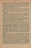 Ansehen Bequem Zu Kochen Bescheiden 2 Pfennig 1855 Sachsen-meiningen F Erhaltung