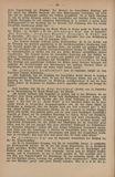 Bescheiden 2 Pfennig 1855 Sachsen-meiningen Ansehen Bequem Zu Kochen F Erhaltung