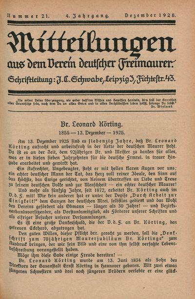 Metallobjekte Riesige Berliner Eisen Medaille Fürst Bismarck 1894 Reichstagsgebäude Berlin Kataloge Werden Auf Anfrage Verschickt