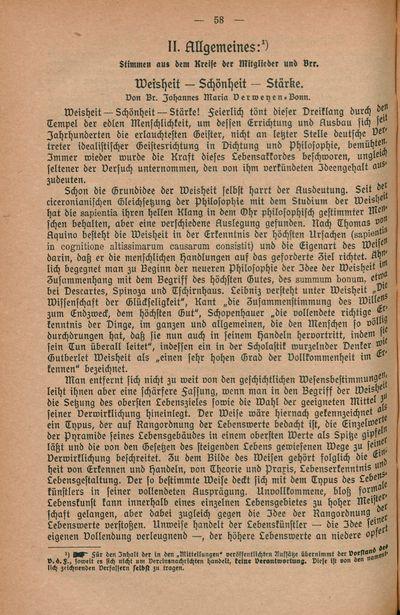 Marbach A Um 1925 Schillers Geburtshaus Genossenschaft Ak N.