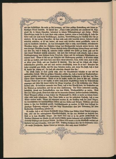 Eisen Antiquitäten & Kunst Riesige Berliner Eisen Medaille Fürst Bismarck 1894 Reichstagsgebäude Berlin Kataloge Werden Auf Anfrage Verschickt