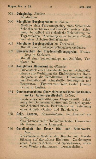 Alfred: Die Blauen Bücher Grotjahn 100% QualitäT Die Hygienische Forderung.