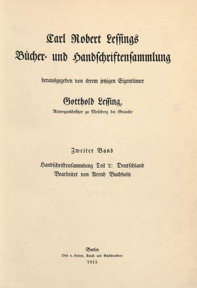 ab8ba8a94f5cbb Digitalisierte Sammlungen der Staatsbibliothek zu Berlin Werkansicht   Handschriftensammlung   Teil 2