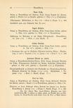 Weltliteratur & Klassiker Um 1910 Einfach Zu Verwenden Humorvoll Schiller Friedrich Tempel Klassiker Leder Bd 3 Karlos Briefe Semele ..