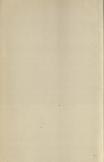 5906f566723def Digitalisierte Sammlungen der Staatsbibliothek zu Berlin Werkansicht ...
