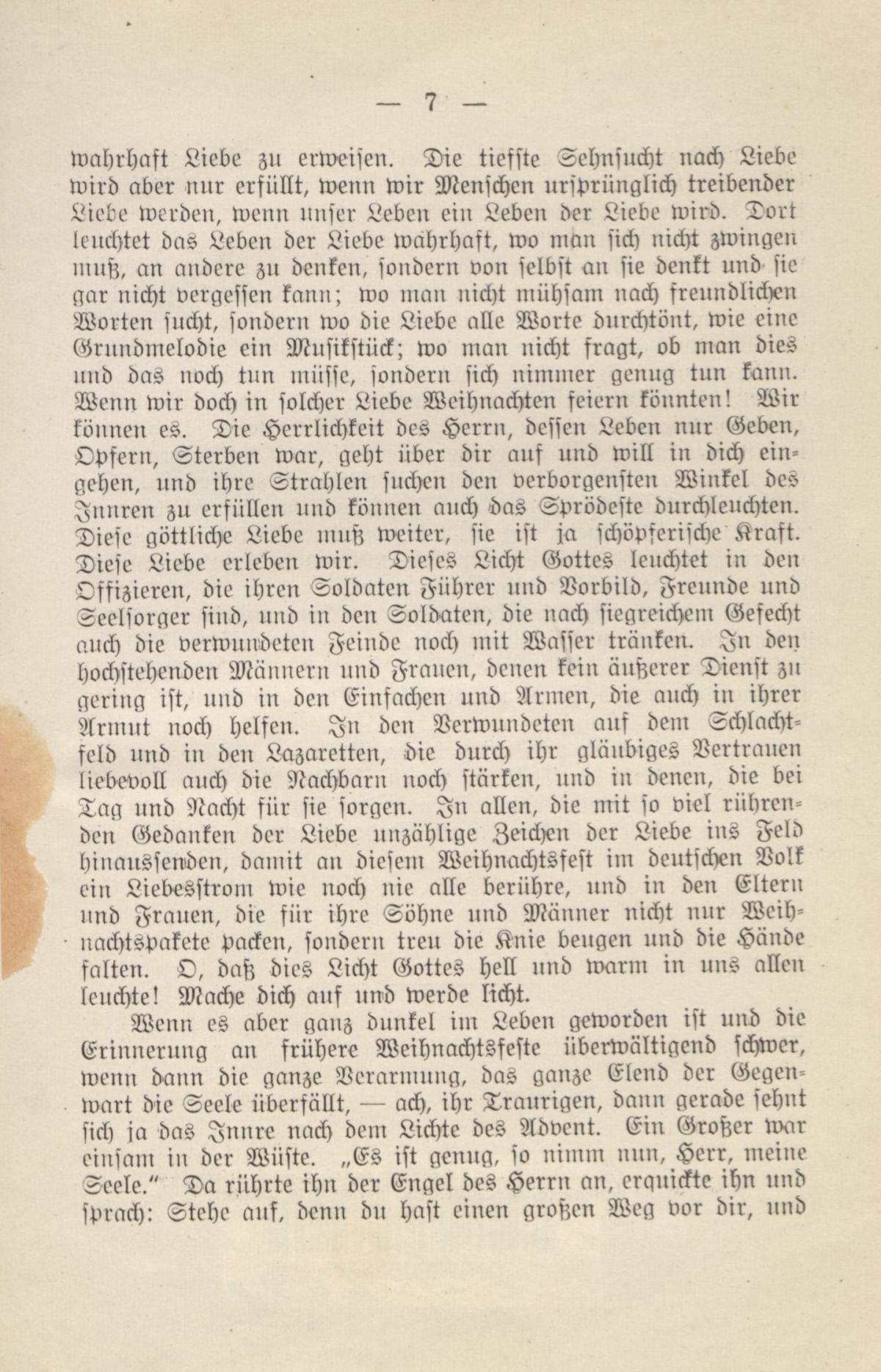 europeana 1914 1918 mache dich auf und werde licht. Black Bedroom Furniture Sets. Home Design Ideas