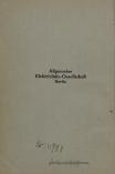 Kratz Nr AK Köln-Düsseldorfer Dampfer Schnelldampfer Bismarck 585
