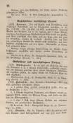 Rohde 2789 Soltau H Schuhe Hausschuhe Herren Pantoffeln Weite G 12, Schuhgröße:44 EU, Farbe:Grau