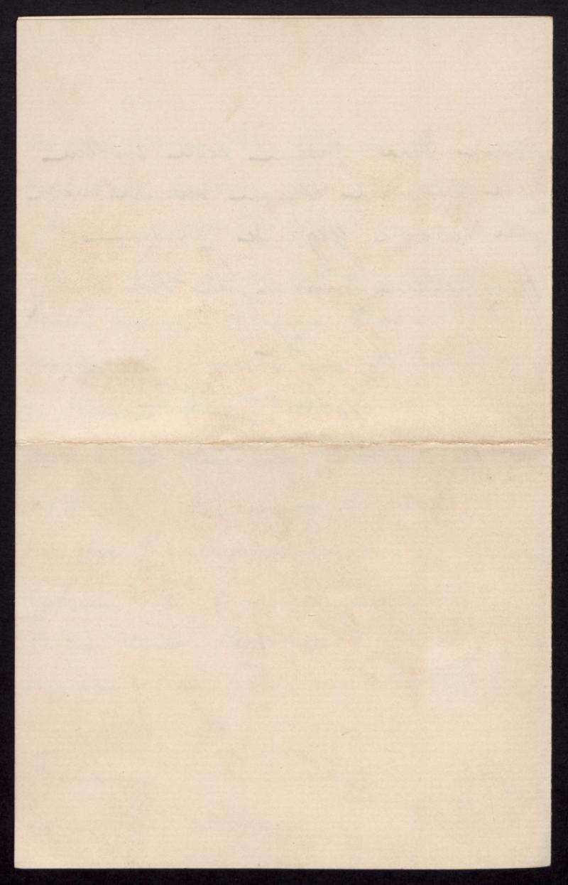 Blatt 10v