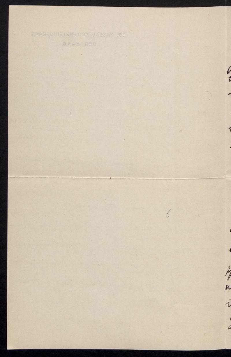 Blatt 39v