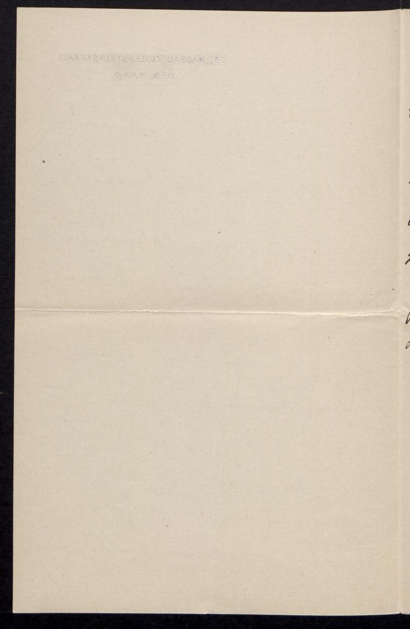 Blatt 43v