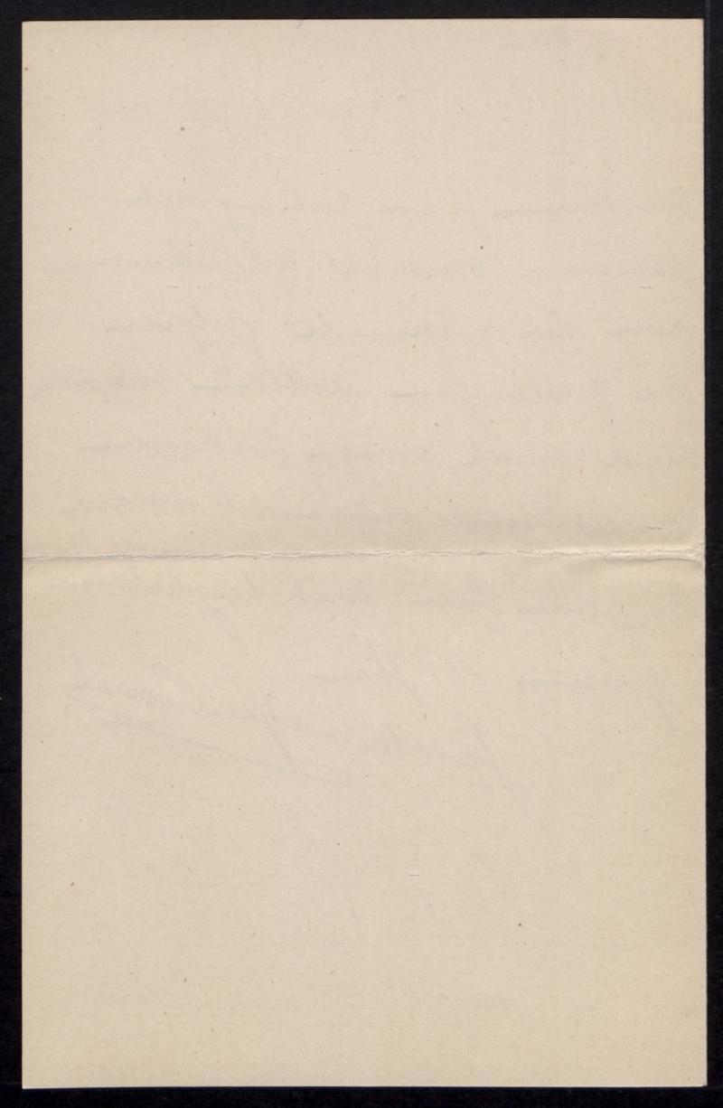 Blatt 44v