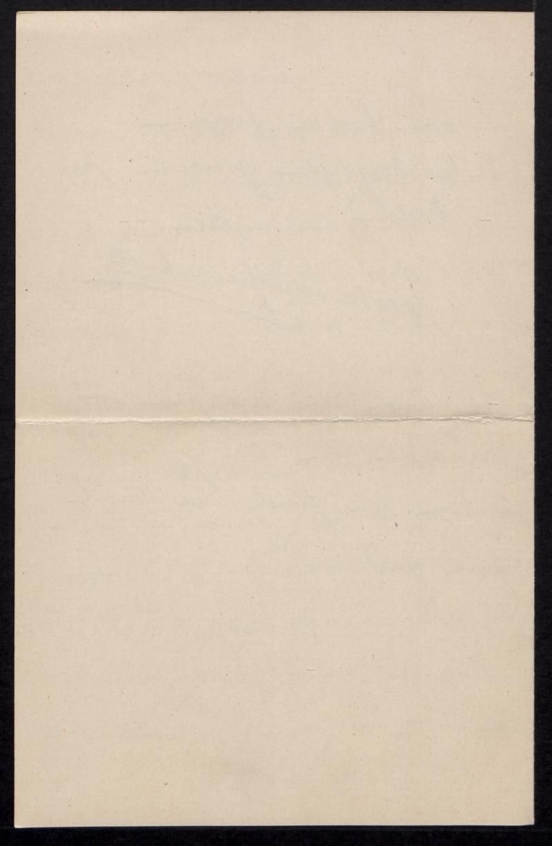 Blatt 46v