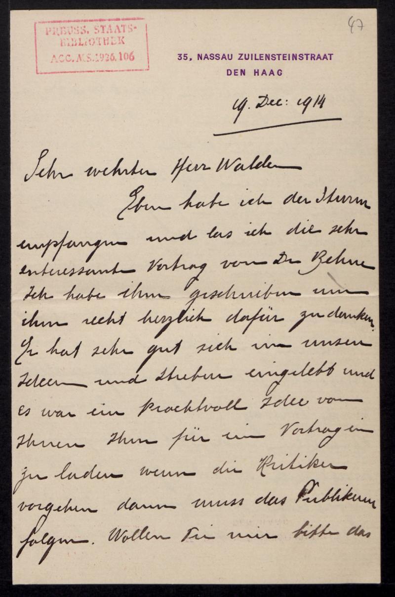 Blatt 47r
