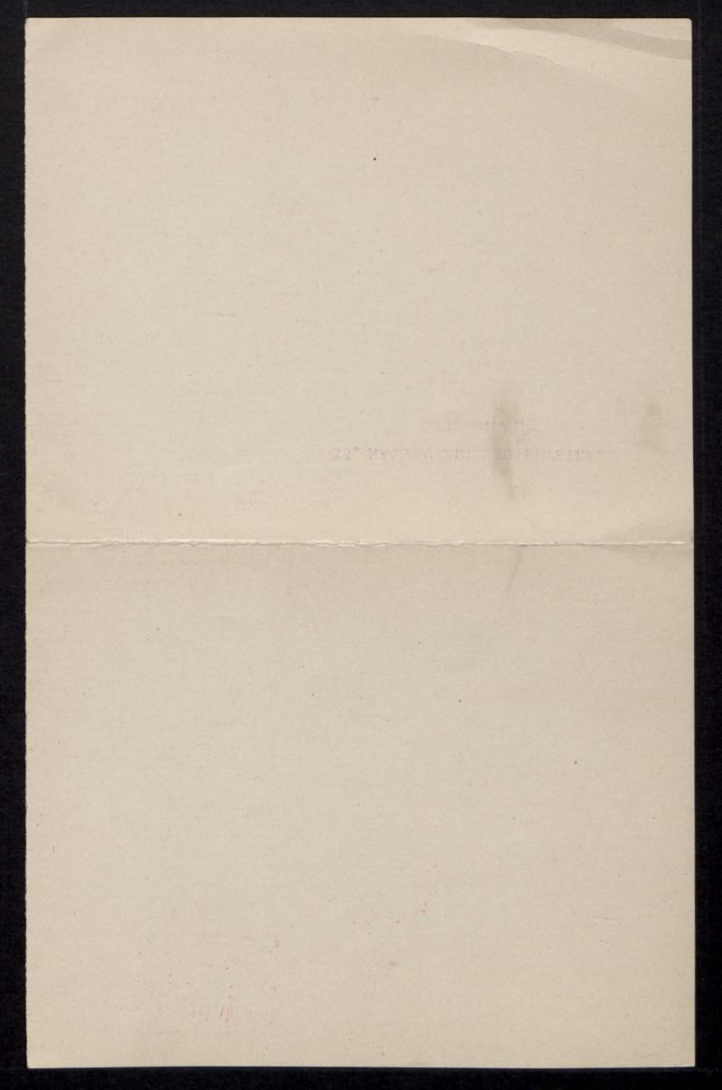 Blatt 62v
