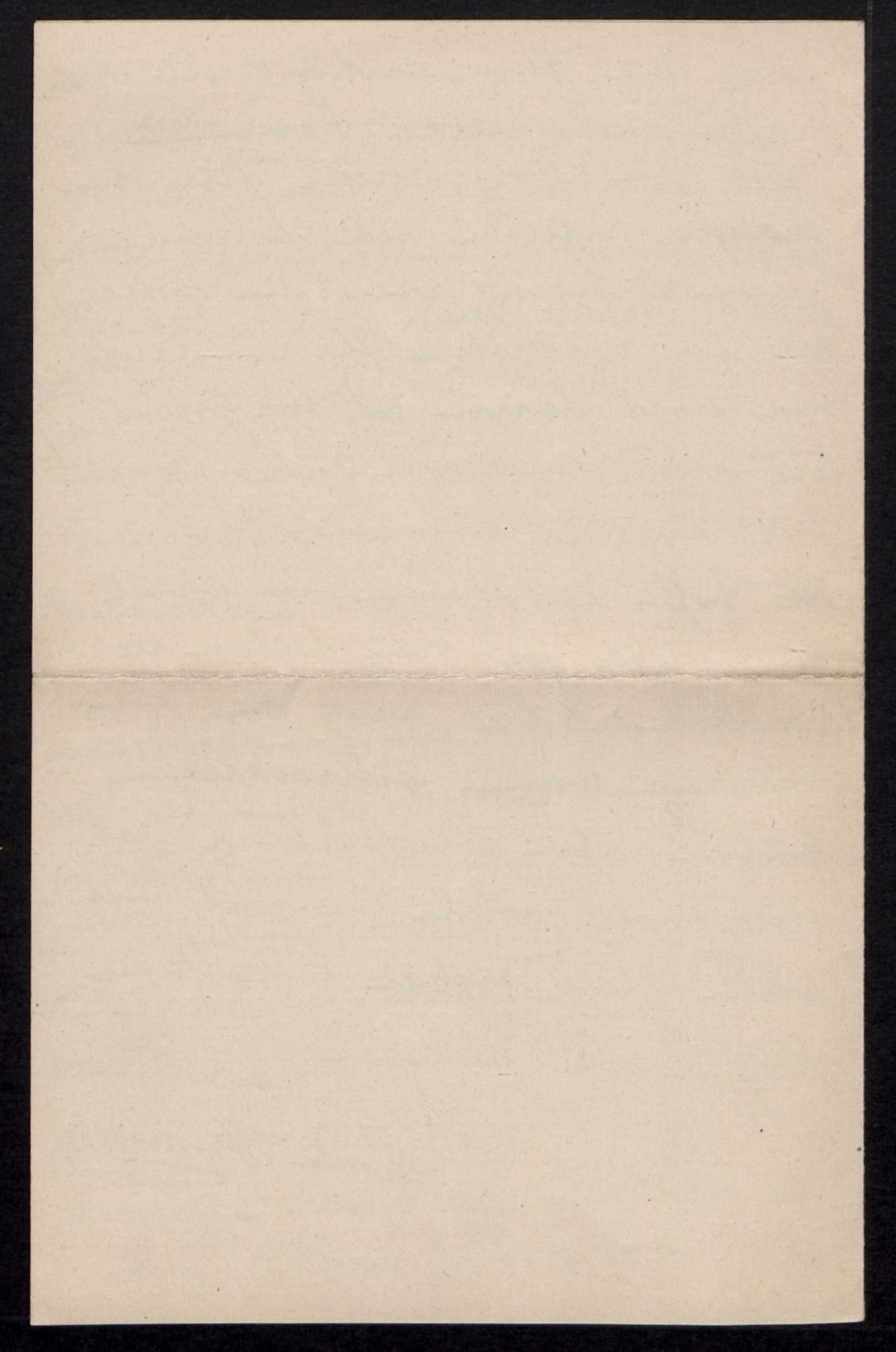 Blatt 64v