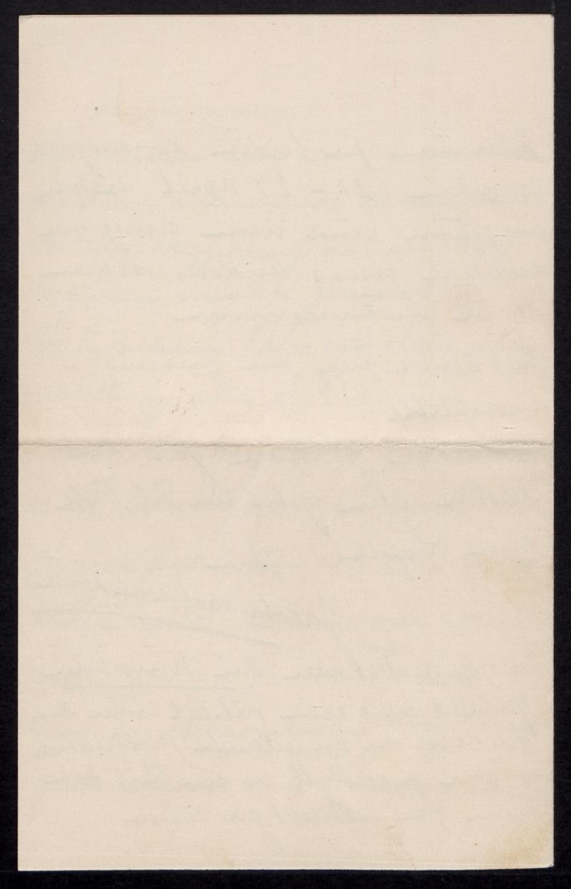 Blatt 86v